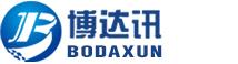 Bodaxun communication