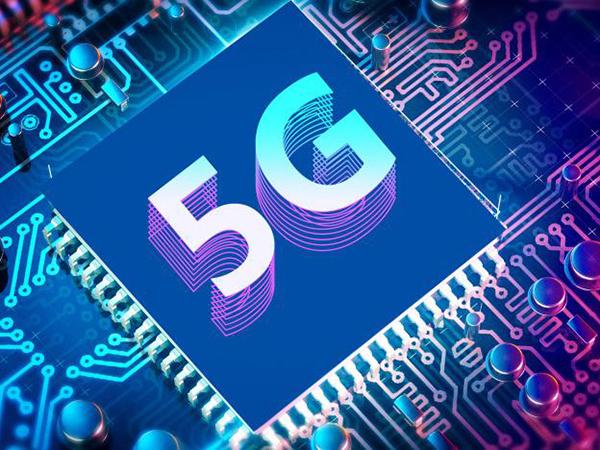 5G时代,你会选择移动网络还是Wi-Fi